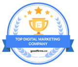 Digital Marketing Company In Meedhoo