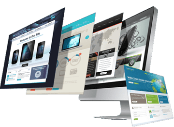 Website Designing Company In Puma